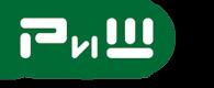 ТОО «Агентство РиШ»